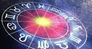 Стало известно, какие 3 знака зодиака просто «баловни судьбы» в 2021 году