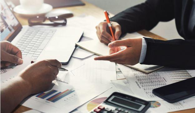 Ипотечное кредитование: основные уловки банков