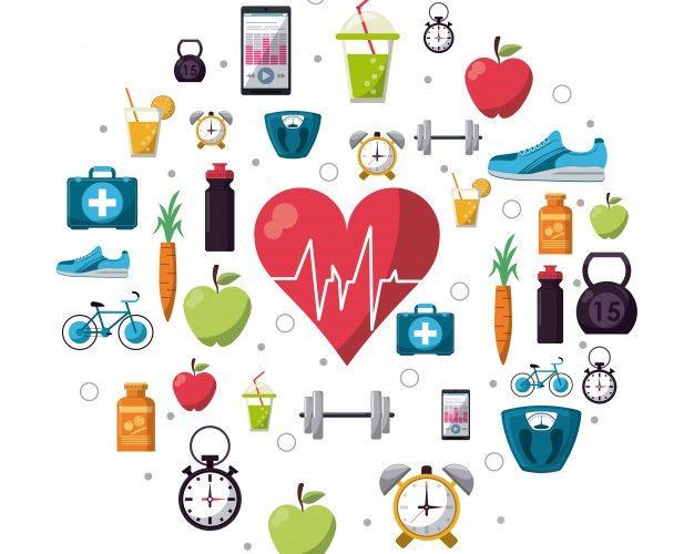 Помогают ли витамин D, цинк и другие добавки предотвратить COVID-19 или ускорить выздоровление?