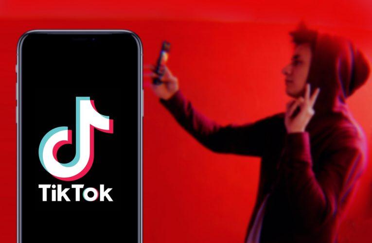 8 новых музыкальных исполнителей, которых можно узнать благодаря TikTok