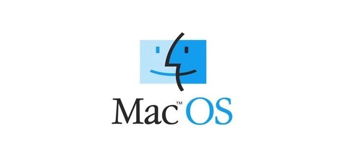 Расширение возможностей системы Mac OS X за счет сторонних программных продуктов